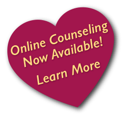 Online Couples Therapy Available